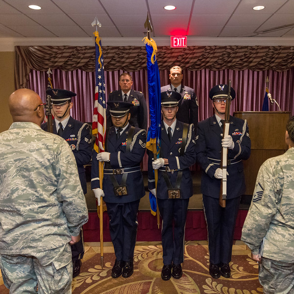 SMSgt_Schmitz_Retirement_09Oct2014_0014