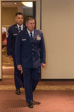 SMSgt_Schmitz_Retirement_09Oct2014_0010