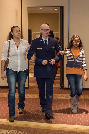 SMSgt_Schmitz_Retirement_09Oct2014_0007