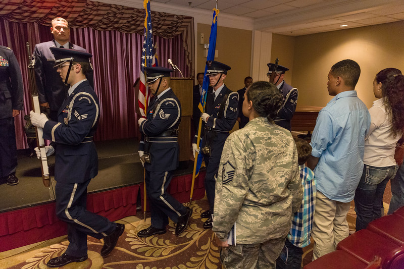 SMSgt_Schmitz_Retirement_09Oct2014_0012