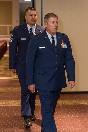 SMSgt_Schmitz_Retirement_09Oct2014_0011