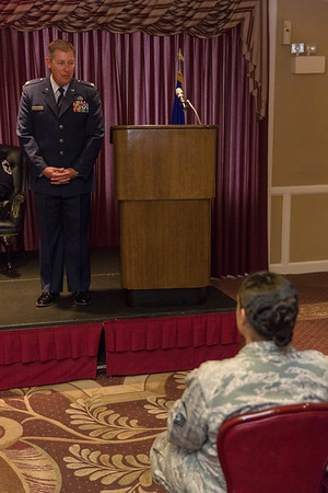 SMSgt_Schmitz_Retirement_09Oct2014_0019