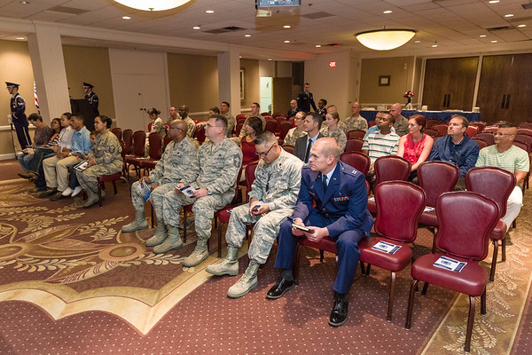 SMSgt_Schmitz_Retirement_09Oct2014_0008