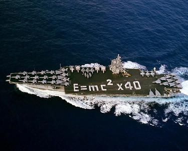 E=MC2x40