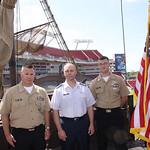 Smith Mullen Re Enlist 2012 :