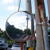 Can you find me? I'll give you a hint: Look for the umbrella. On another note, these mirrors seem to be really popular.