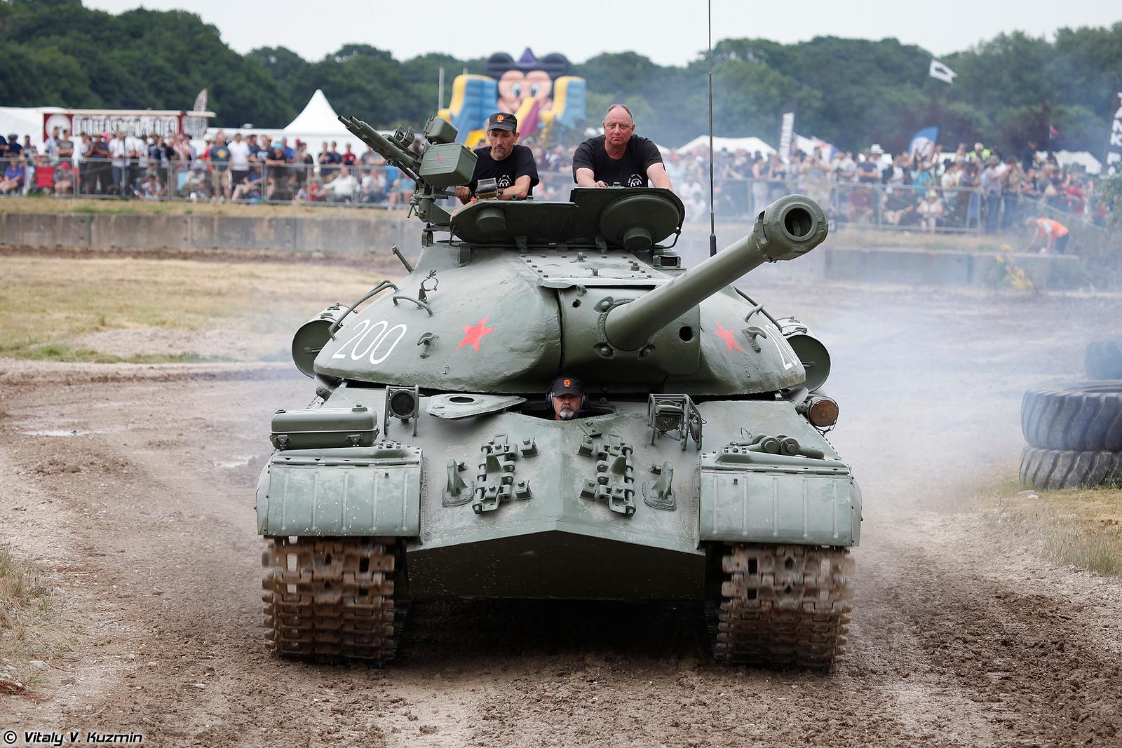 Tankfest2018part2-105-X3.jpg