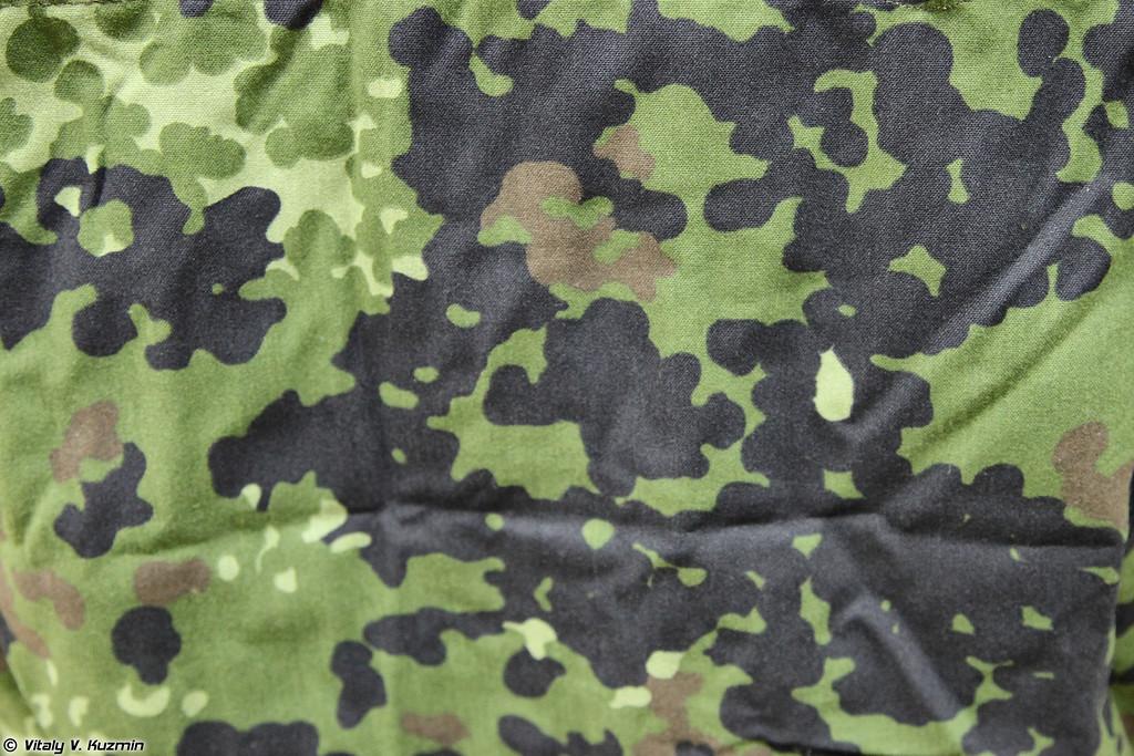 Точка-4 (Tochka-4 pattern)