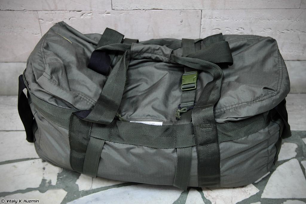 СБ-95 (SB-95 bag)