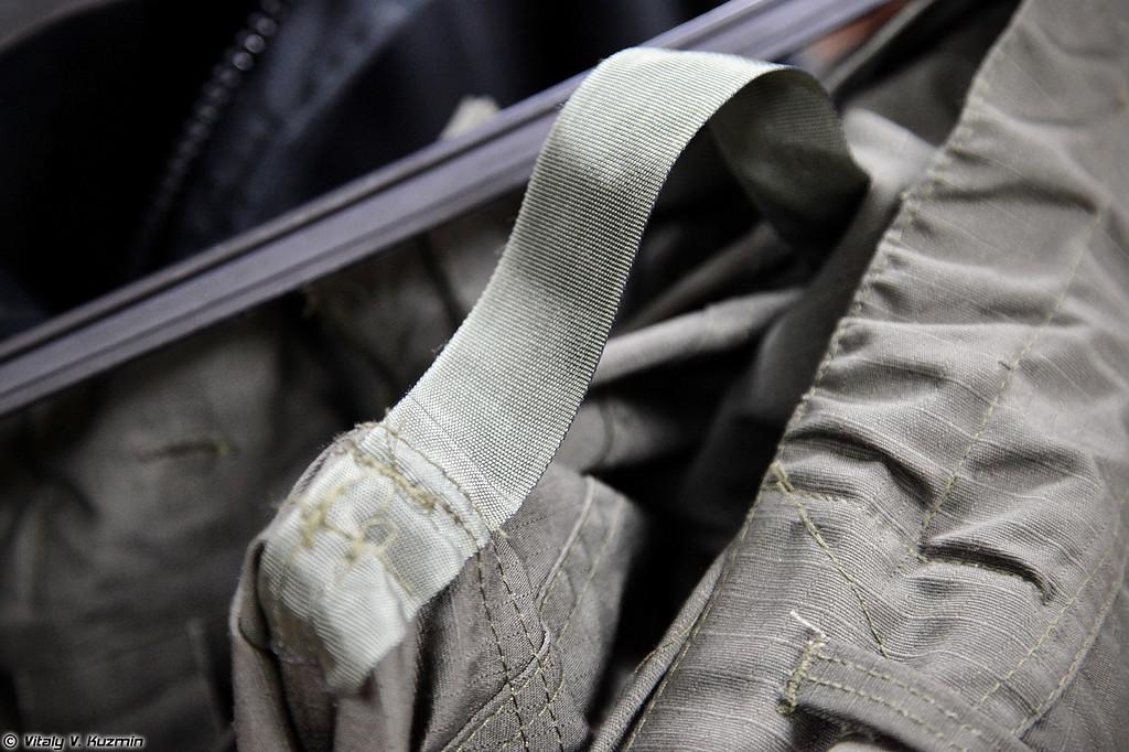 Брюки тактические Командор (Komandor tactical pants)