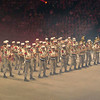 French Foreign Legion Band, France