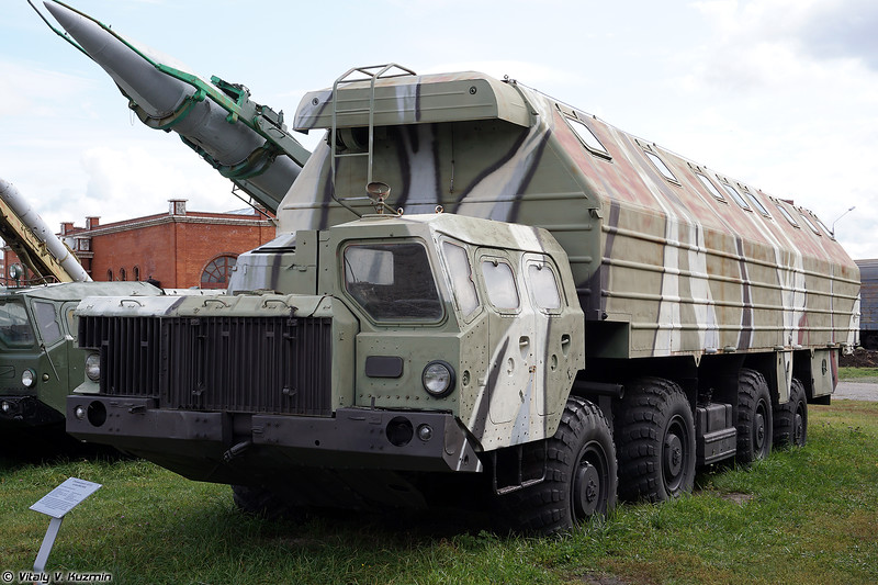 Машина-столовая 15Т117 (15T117 dining compartment vehicle)