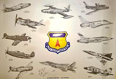 36thTFW_Planes of Bitburg-editX
