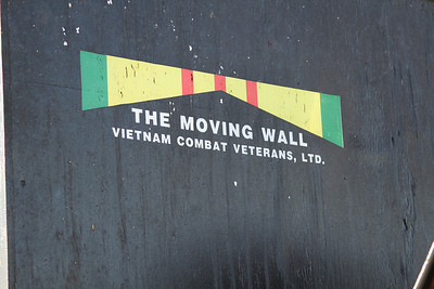 The Moving Wall 0026