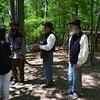 "May 23, 2016<br /> <br /> Civil War US Arty (1861-1865)<br /> <br /> ""THE VIETNAM TRAVELING MEMORIAL WALL"" 2016<br /> May 18-24, 2016<br /> Harley Davidson of Jackson<br /> 3509 I 55 South<br /> Jackson, MS<br /> (601) 372-5770<br /> Official Website: <a href=""http://www.harleyofjackson.com"">http://www.harleyofjackson.com</a>"