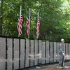 "May 23, 2016<br /> <br /> The Wall and The Guard<br /> <br /> ""THE VIETNAM TRAVELING MEMORIAL WALL"" 2016<br /> May 18-24, 2016<br /> Harley Davidson of Jackson<br /> 3509 I 55 South<br /> Jackson, MS<br /> (601) 372-5770<br /> Official Website: <a href=""http://www.harleyofjackson.com"">http://www.harleyofjackson.com</a>"