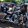 """May 23, 2016<br /> <br /> """"THE VIETNAM TRAVELING MEMORIAL WALL"""" 2016<br /> May 18-24, 2016<br /> Harley Davidson of Jackson<br /> 3509 I 55 South<br /> Jackson, MS<br /> (601) 372-5770<br /> Official Website: <a href=""""http://www.harleyofjackson.com"""">http://www.harleyofjackson.com</a>"""