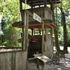 "May 23, 2016<br /> <br /> Camp Basic<br /> <br /> ""THE VIETNAM TRAVELING MEMORIAL WALL"" 2016<br /> May 18-24, 2016<br /> Harley Davidson of Jackson<br /> 3509 I 55 South<br /> Jackson, MS<br /> (601) 372-5770<br /> Official Website: <a href=""http://www.harleyofjackson.com"">http://www.harleyofjackson.com</a>"
