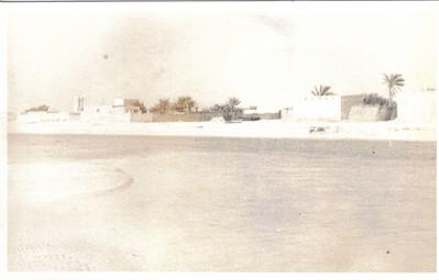 28 Shoreline Sharjah