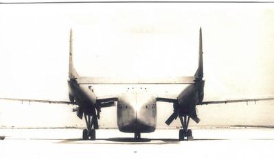 16 RAF