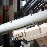??????-? (AT-14 Kornet-E anti-tank missile system)
