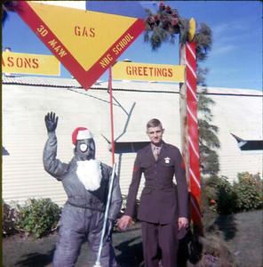 Gary nbc usmc 1968