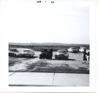 El Toro 1966 Jan