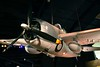 World War 2, US Marine Corps museum, Triangle, Virginia, 22 May 2017 6.  Grumman F4F-4 Wildcat fighter 12114.