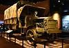 World War 1, US Marine Corps museum, Triangle, Virginia, 22 May 2017 5.  Standard B truck.