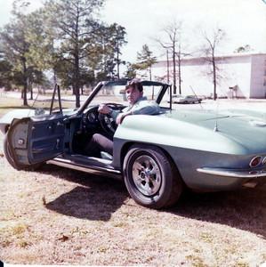 USAF 1969-1973
