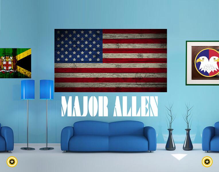 20190626 Allen11x14 Canvas 001b
