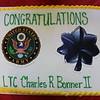 20200213-AEOME-LTC-Bonner-185