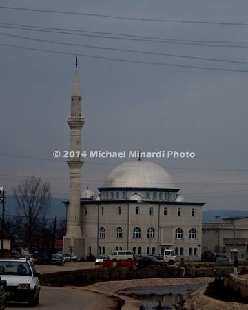 Mosque_in_Kosovo_Copyright_Minardi_img_021