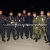 Italian_Special_Police_in_Kosovo_Copyright_Minardi_img_070