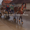 Local_transportation_in_Kosovo_Copyright_Minardi_111