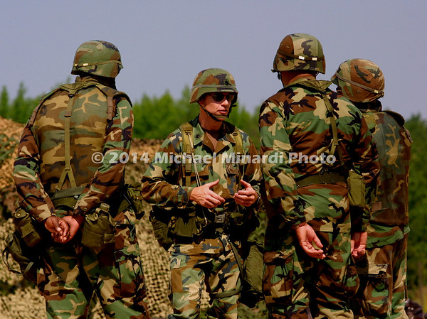 LtCol_Connelly_with_his_squad_leaders_030624-A-0901M-010