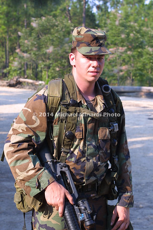 Infantry_Soldier_IMG_3306