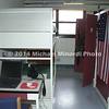 Living_quarters_of_SSGT_Minardi_with_Navy_Seals_at_Camp_Coronado,CA_2j391937