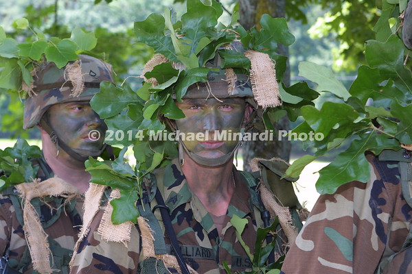 Demo_of_hiding_3_Soldiers_IMG_1471