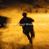 Soldier_running_at_night_IMG_3600