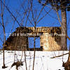 Bombed_out_building_in_Kosovo_Copyright_ Minardi_048