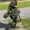 Soldier_moving_all_his_gear_IMG_0318