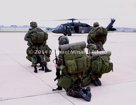 Chock_of_soldiers_from_Bravo_Co_i-115_waiting_to_board_Blackhawk_030919-A-0901M-009