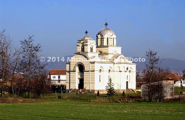 Very_old_Christian_church_in_Kosovo_Copyright_Minardi_img107
