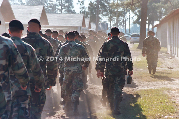 Army_troops_marching_ to_chow_FT _STEWART_028_25A