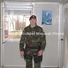 NATO_Italian_soldier_in Kosovo_Copyright_Minardi_117