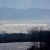 Kosovo_Mountains_Copyright_Minardi_img_053