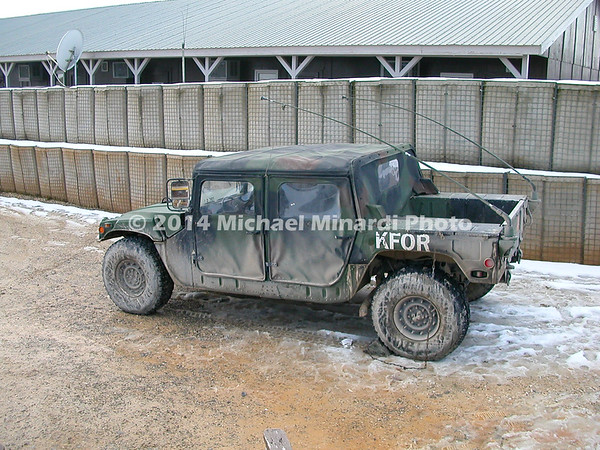 KFOR_Humvee_in_Kosovo_img_ 017