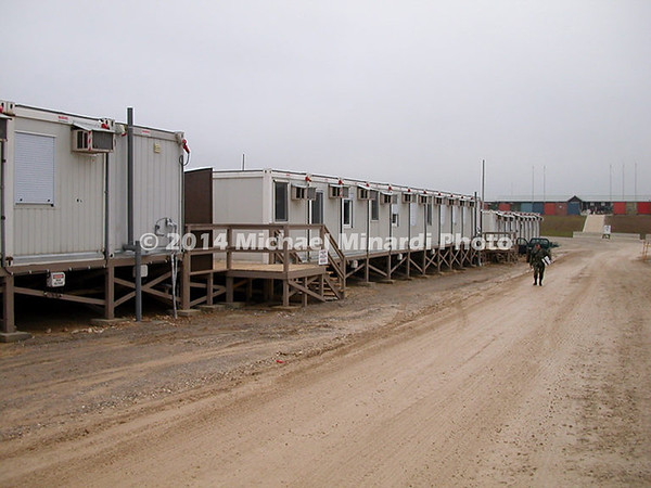 KFOR_Barracks_made_out_of_shipping_containers_in_Kosovo_img_015