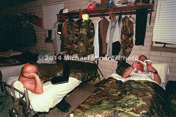 Typical_bunks_at_old_Army_base_img18